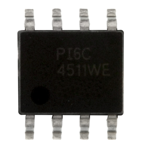 Details, datasheet, quote on part number: MB88154APNF-G-102-JNE1.