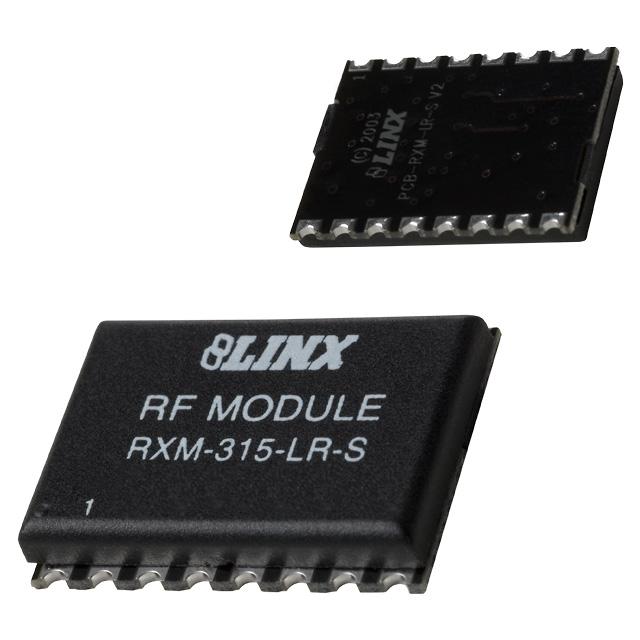RXM-315-LR_