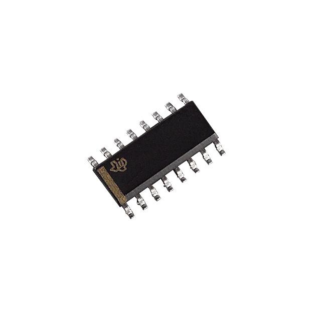 SN75LVDS050DG4
