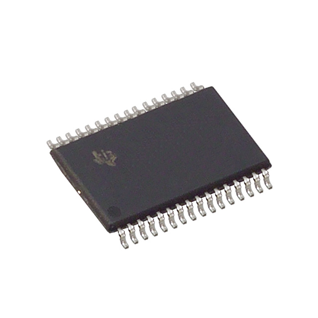 SN761673DAER