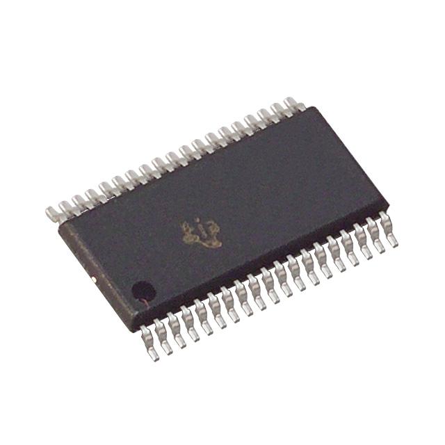 SN761677DAR