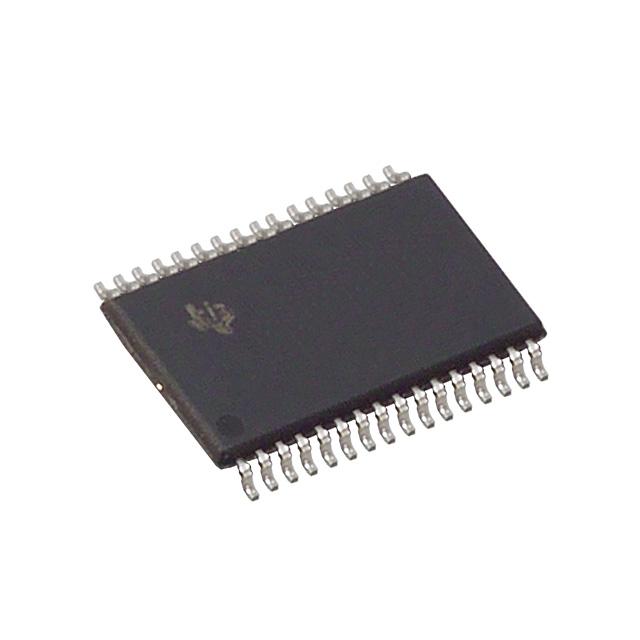 SN761683BDARG4