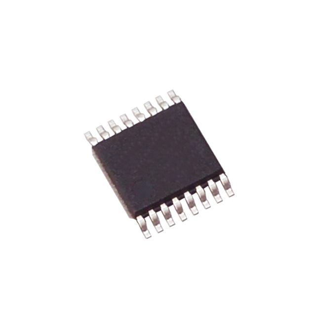 SN761688PWRG4
