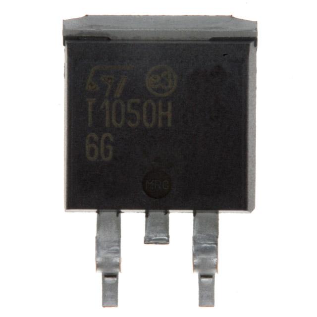 T1050H-6G-TR
