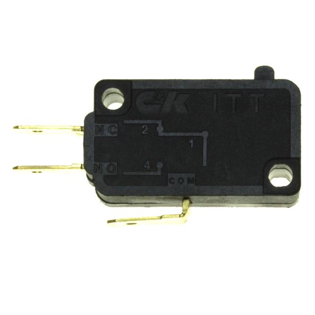 TFCDH8SP0040C