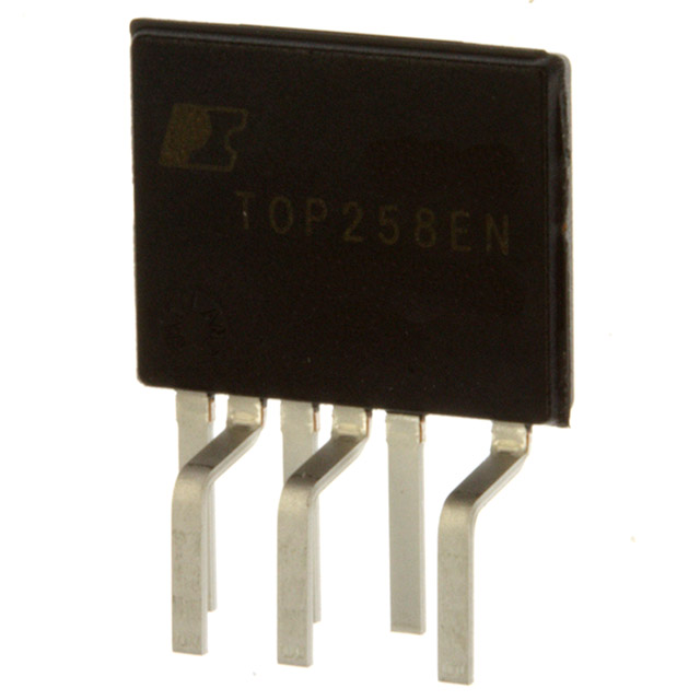 07+. Integrated Circuits (ICs).
