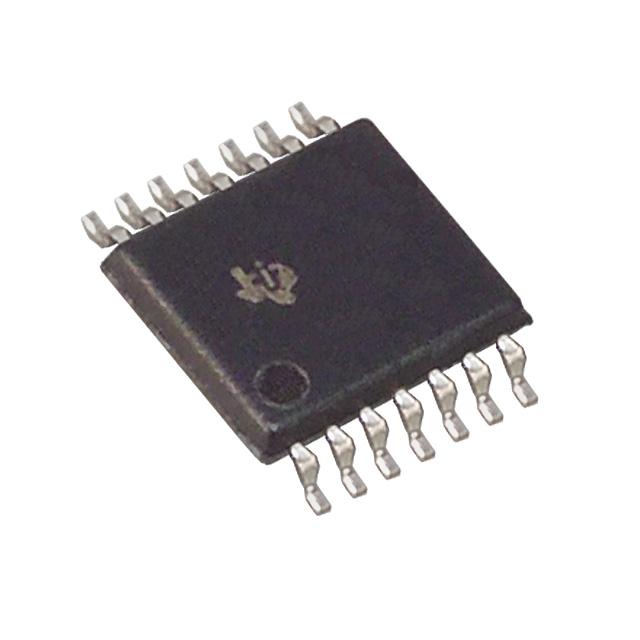 TPS2393PWG4