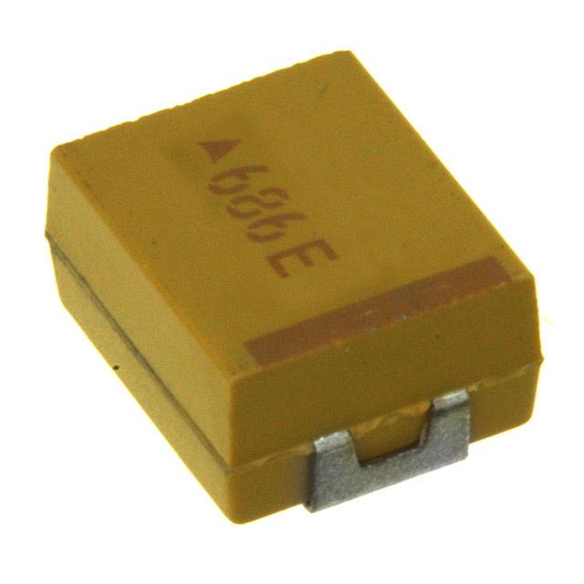 TPSV686M025R0095