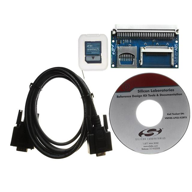 USB-MSD-RD