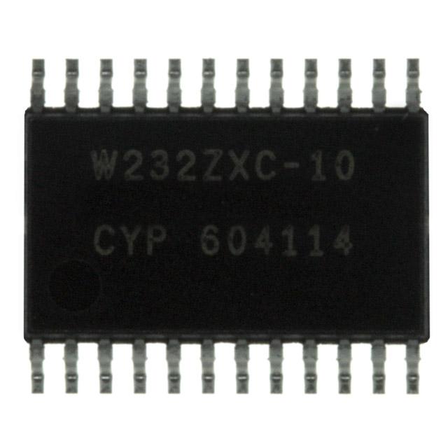 W232ZXC-10