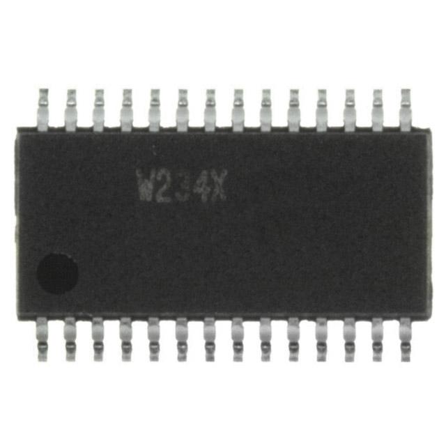 W234X