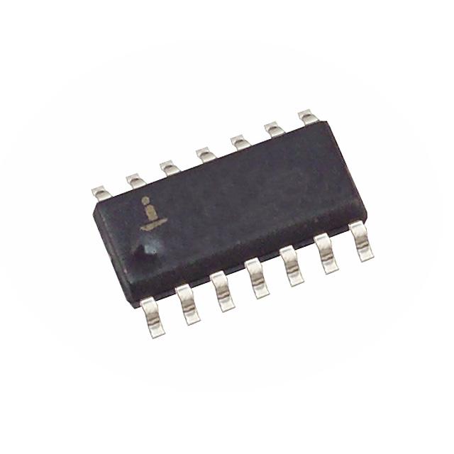 X1228S14Z-4.5A