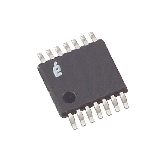 X1228V14I-4.5A